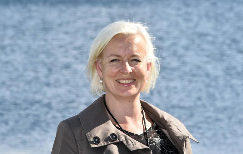 Anna Hermerén
